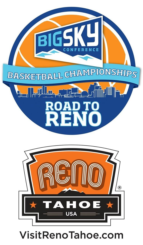 Road to Reno
